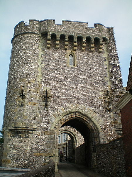 Castle Components Lady Of Legend
