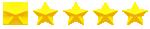 5-Stars 150w